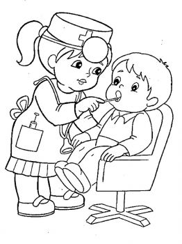 Doctor-coloring-pages-24