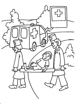 Doctor-coloring-pages-26