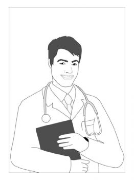Doctor-coloring-pages-28