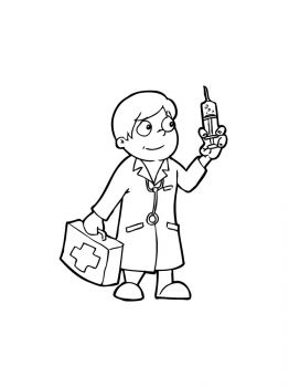 Doctor-coloring-pages-3