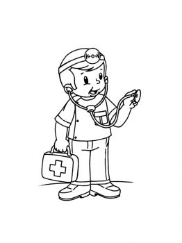 Doctor-coloring-pages-4