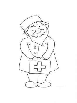 Doctor-coloring-pages-5