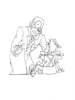 Doctor-coloring-pages-9