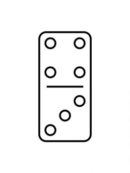 Domino-coloring-pages-17