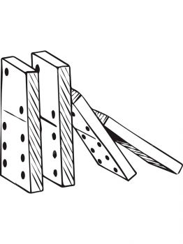 Domino-coloring-pages-18