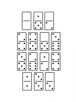 Domino-coloring-pages-20
