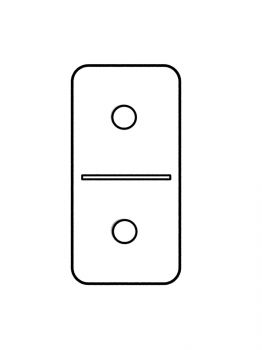 Domino-coloring-pages-22