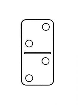 Domino-coloring-pages-23