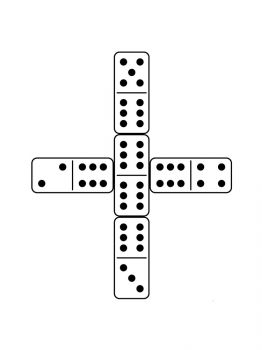 Domino-coloring-pages-24