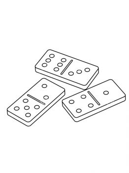 Domino-coloring-pages-25