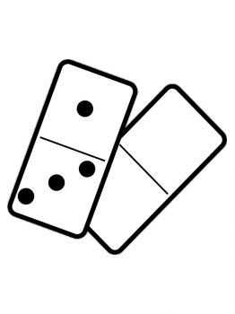 Domino-coloring-pages-26