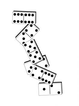 Domino-coloring-pages-27