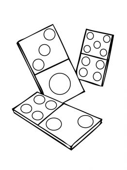 Domino-coloring-pages-28