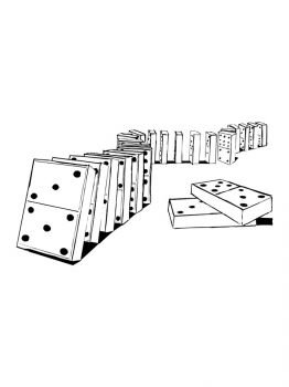 Domino-coloring-pages-29