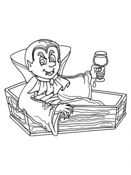 Dracula-coloring-pages-10