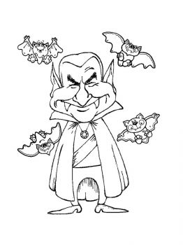 Dracula-coloring-pages-14