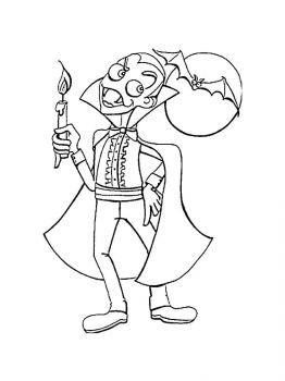 Dracula-coloring-pages-19
