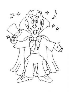 Dracula-coloring-pages-6