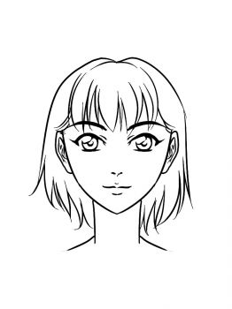 Face-coloring-pages-19