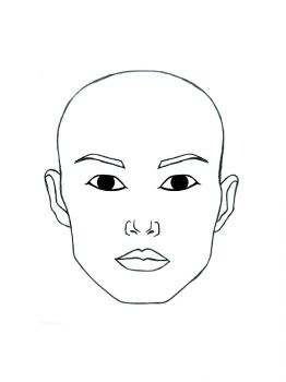 Face-coloring-pages-20