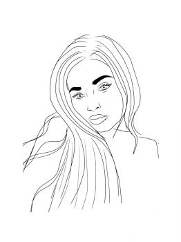 Face-coloring-pages-22