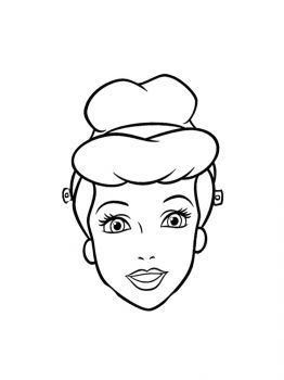 Face-coloring-pages-23