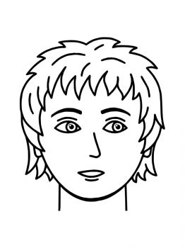 Face-coloring-pages-25