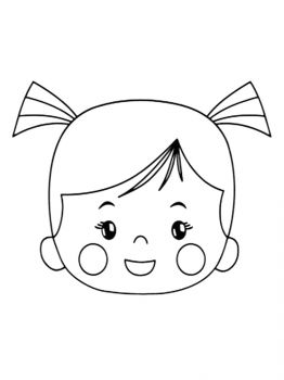 Face-coloring-pages-29