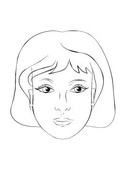 Face-coloring-pages-31