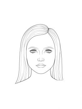 Face-coloring-pages-35