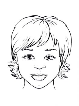 Face-coloring-pages-39
