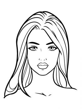 Face-coloring-pages-41