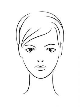 Face-coloring-pages-43