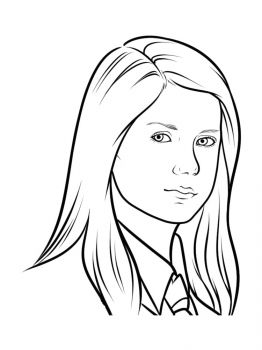 Face-coloring-pages-47