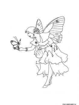 Fairy-coloring-pages-18