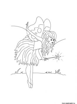 Fairy-coloring-pages-25