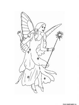 Fairy-coloring-pages-26