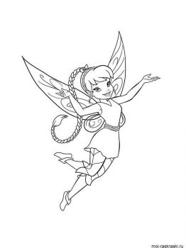 Fairy-coloring-pages-27