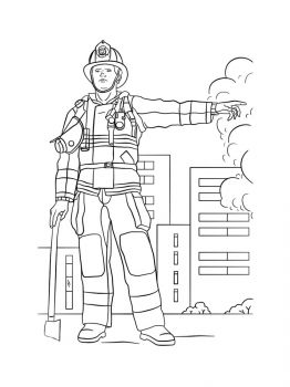 Fireman-coloring-pages-1