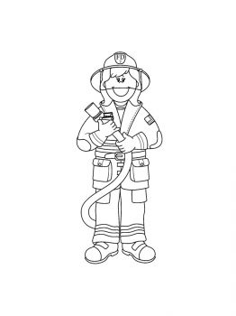 Fireman-coloring-pages-11