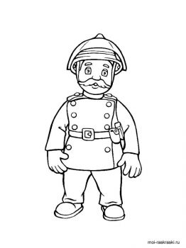 Fireman-coloring-pages-12