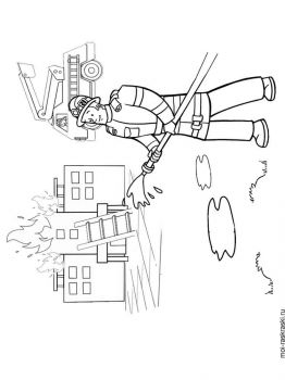 Fireman-coloring-pages-15