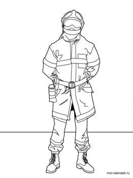 Fireman-coloring-pages-16