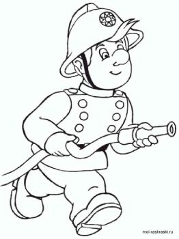 Fireman-coloring-pages-17