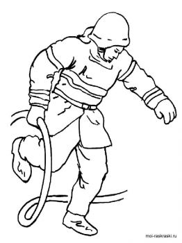 Fireman-coloring-pages-19