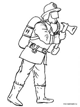 Fireman-coloring-pages-20
