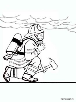 Fireman-coloring-pages-21
