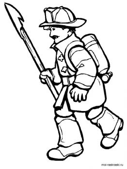 Fireman-coloring-pages-22