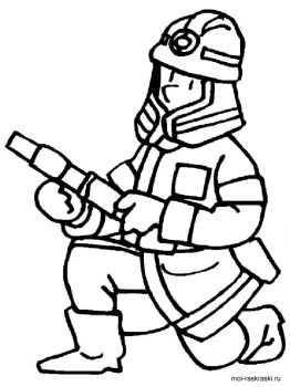 Fireman-coloring-pages-24