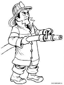 Fireman-coloring-pages-25
